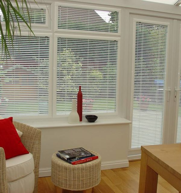 venetian blinds haddington, musselburgh, north Berwick