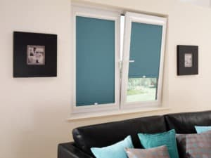 PERFECT FIT BLINDS HADDINGTON, NORTH BERWICK, MUSSELBURGH
