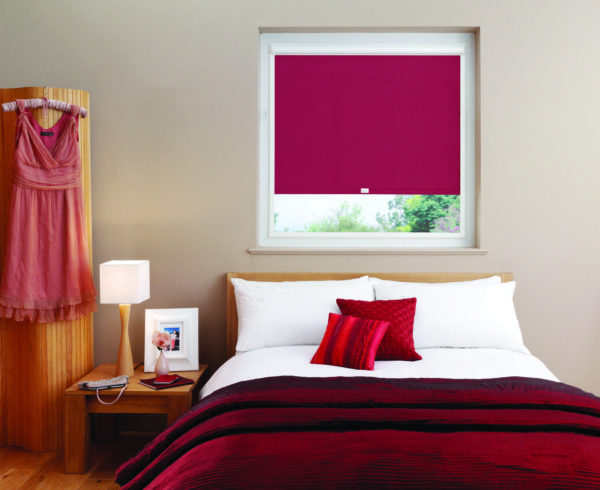 BERRY PERFECT FIT BLINDS HADDINGTON, NORTH BERWICK, MUSSELBURGH