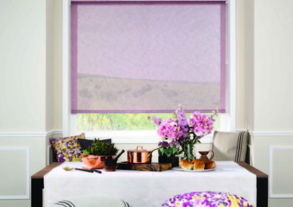 roller blinds haddington, musselburgh north berwick