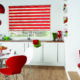 day and night kitchen blinds