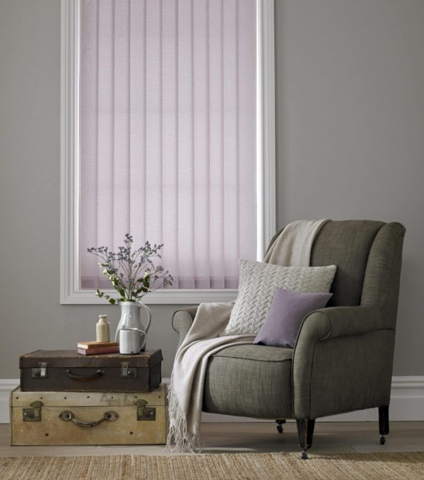 vertical blinds haddington, musselburgh north berwick