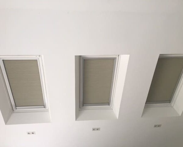 pink velux blinds haddington, Musselburgh, North Berwick